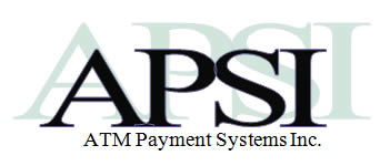 ATM Payment Systems